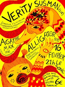 verity-poster