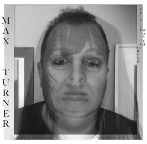MAX TURNER