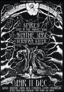 AGATHE MAX_SPIRES